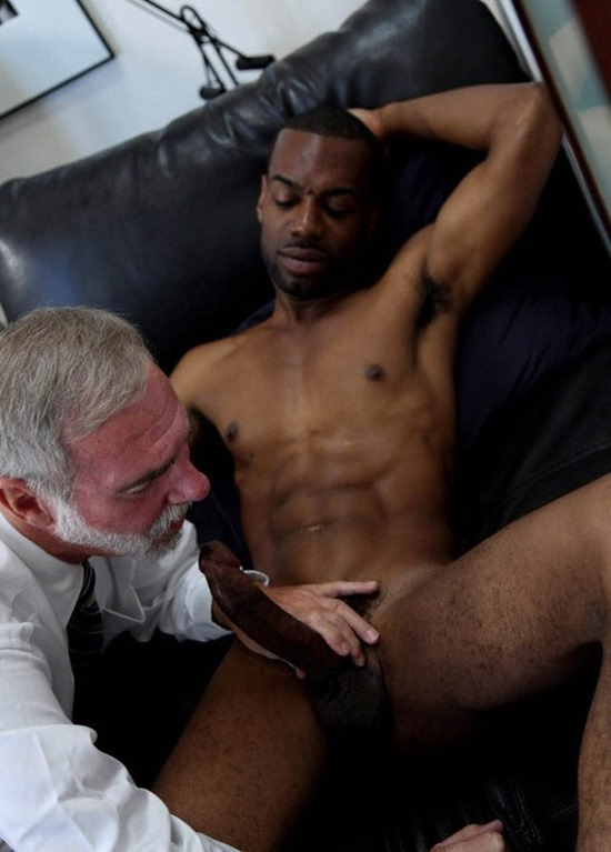 hot-older-male-boys-on-top