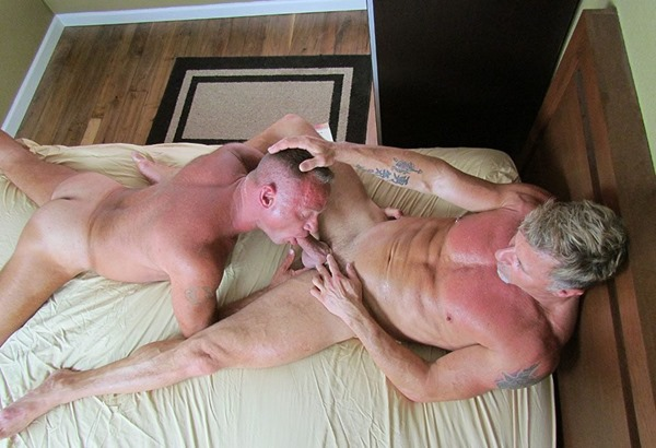 hot-older-male-daddy-fuck