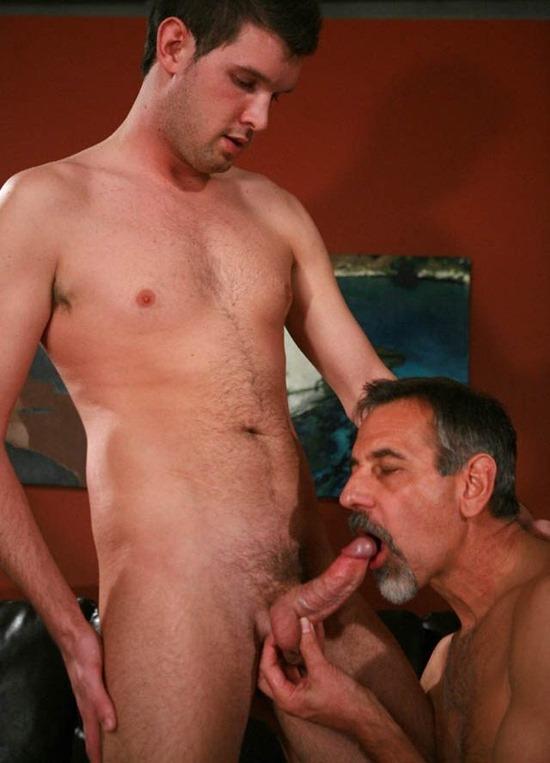 hot-older-male-dads-vs-boys