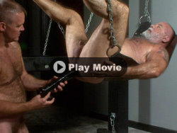 hot older male videos jake shores & bruce mills
